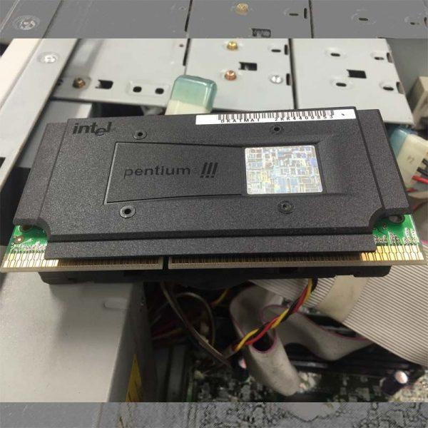 slot1 CPU